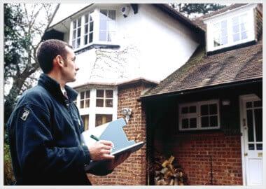 property-surveyor