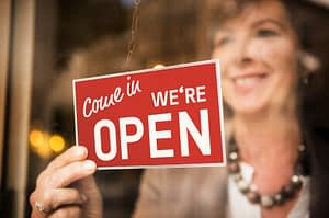 new-business-open