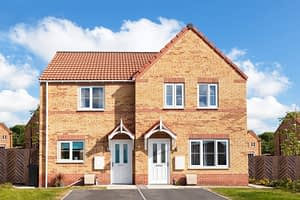 Property extension & conversion