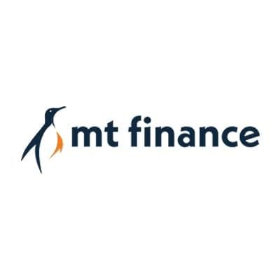 mt-finance-logo
