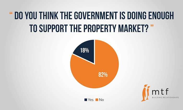 govt-doing-enough