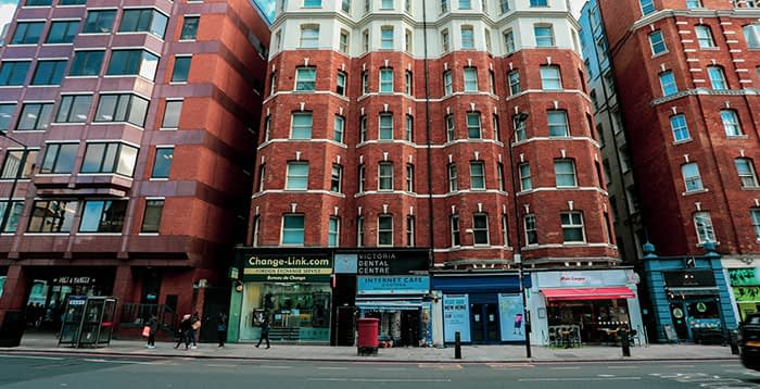 Land Registry ups fight against title fraud