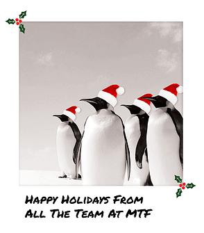 blog-polaroid-christmas