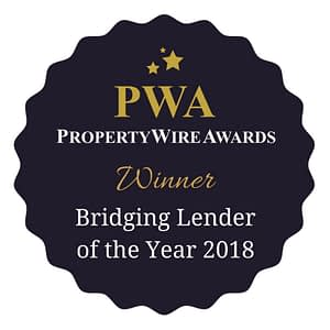property-wire-awards
