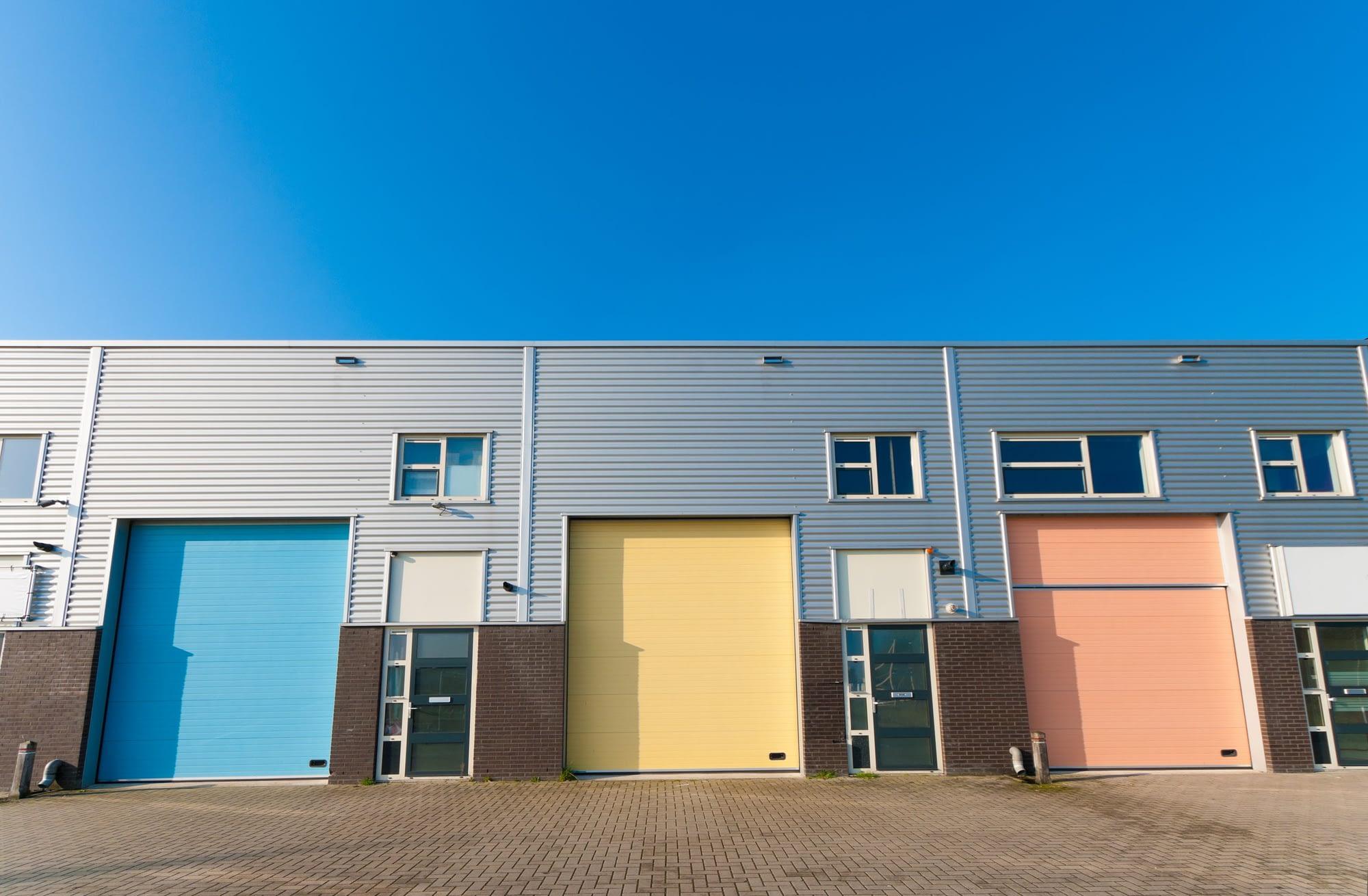 storage-units