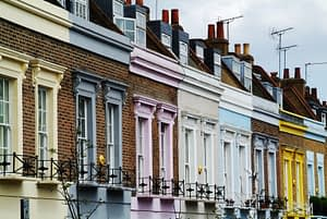 houses-colours