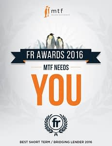 Financial-Reporter-Awards-2016