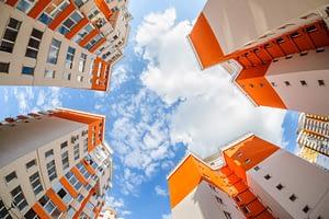 orange-buildings