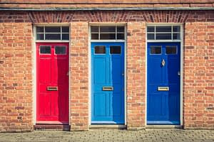 UK homebuilders profit