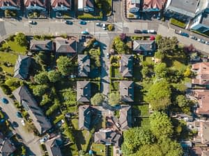 residential-property-birdseye