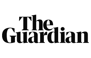 MTFinance-Guardian-InThePress