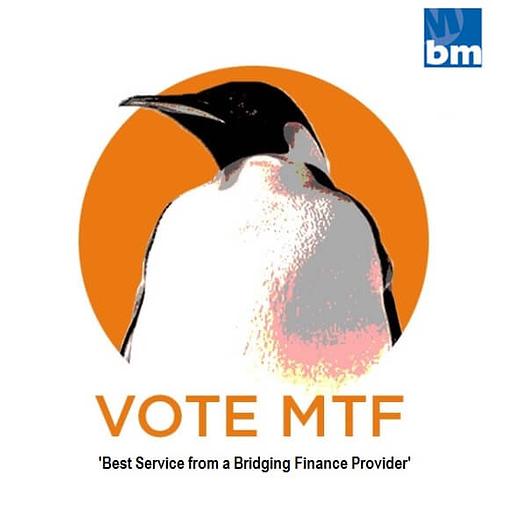 BMF-Awards-2016-MT-Finance