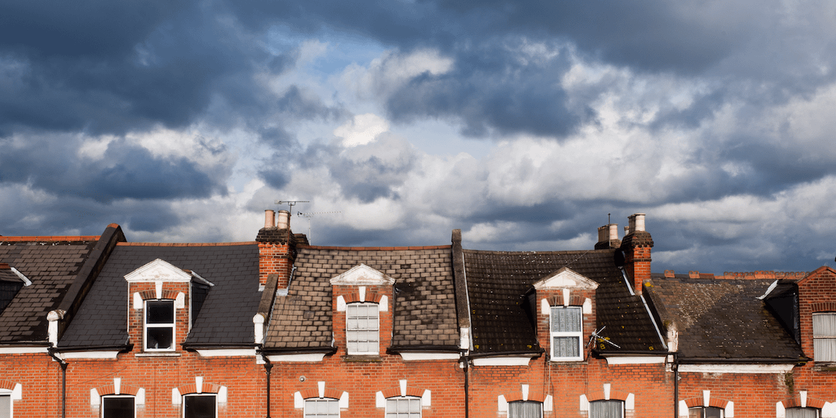 grey-clouds-over-property