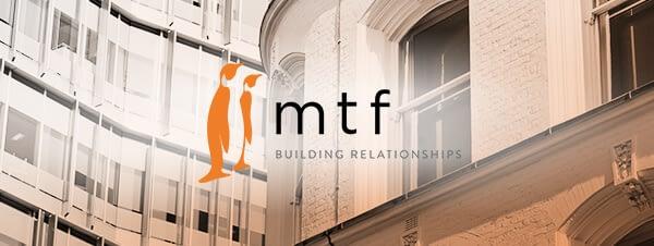 mtf-small-web-banner