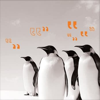 penguin_speech