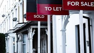 housing-market-remains-open