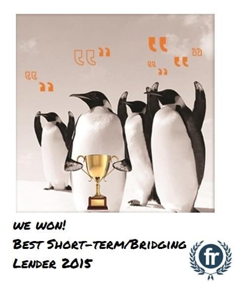 best-short-term-bridging-lender-2015