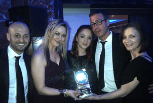 MTF-win-award