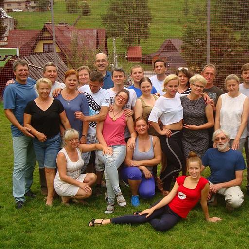 Szkoła Tańca Piekary Śląskie - kurs tańca towarzyskiego