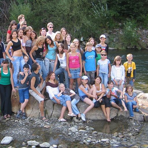 Szkoła Tańca Piekary Śląskie dla dzieci