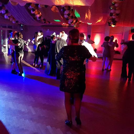 Szkoła Tańca Tychy Klub Tańca