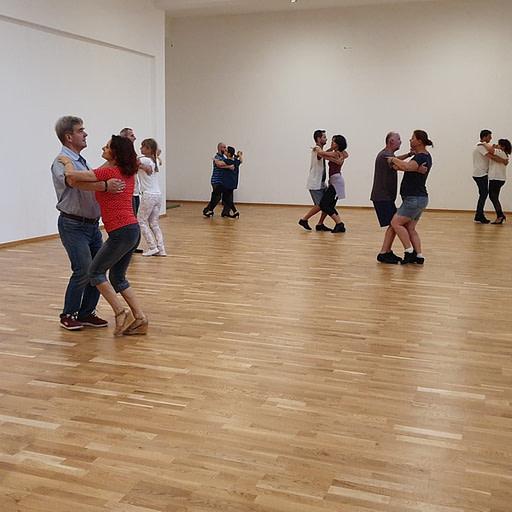 Szkoła Tańca Dąbrowa Górnicza