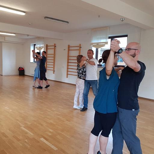 Szkoła Tańca Tychy