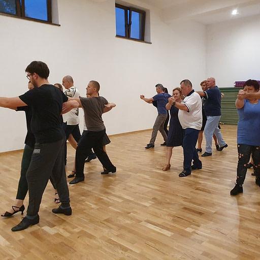 Szkoła Tańca Mikołów