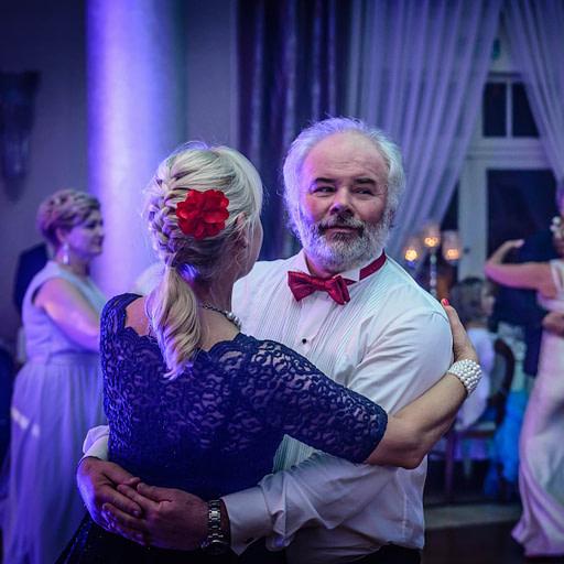 szkola-tanca-sosnowiec-25-lat-02