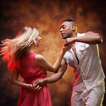 Szkoła Tańca - Salsa Cubana Kurs