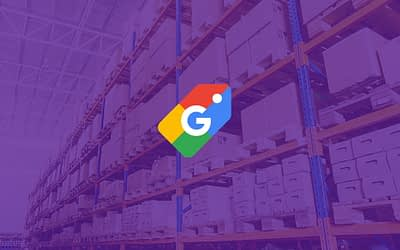 Successful Holiday Season with Google Shopping Automation