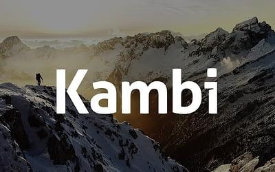 Kambi Case Study Library