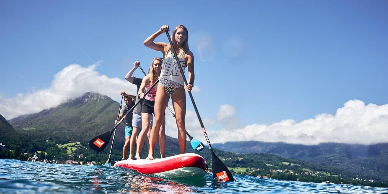 nike-swim-paddle-board