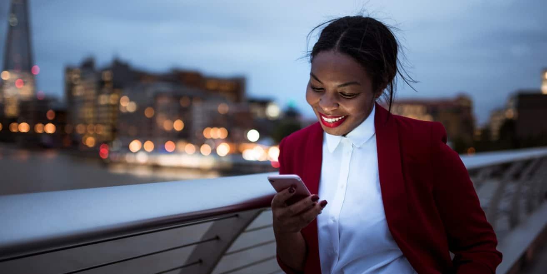 media-mobile-customer